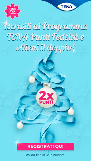 xmasboost_banner_externo_IT