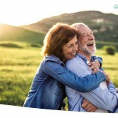 La sfida dell'healthy ageing